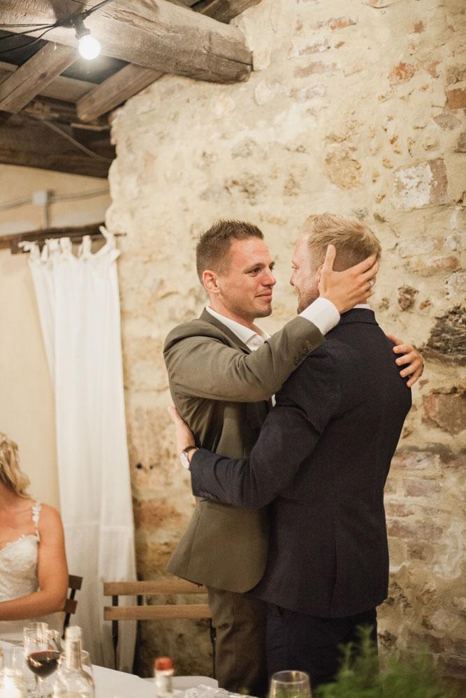 destination-wedding-italie-italy-bruidsfotografie-anne-stephany-00189