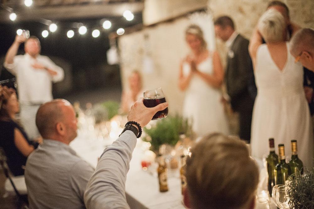 destination-wedding-italie-italy-bruidsfotografie-anne-stephany-00190