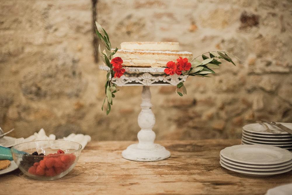 destination-wedding-italie-italy-bruidsfotografie-anne-stephany-00191