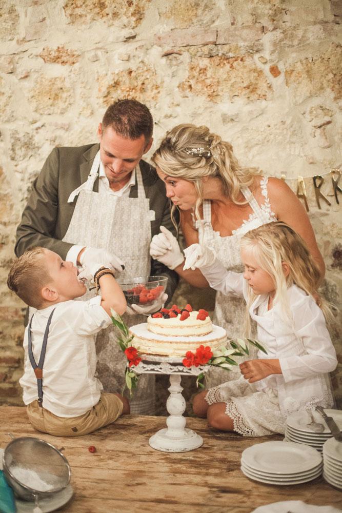 destination-wedding-italie-italy-bruidsfotografie-anne-stephany-00192