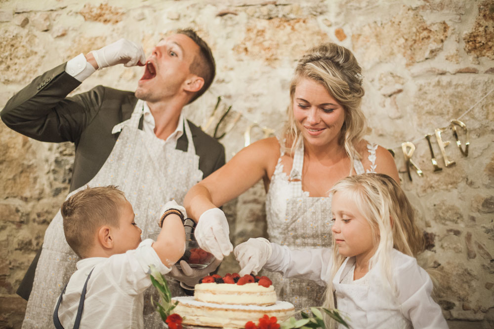 destination-wedding-italie-italy-bruidsfotografie-anne-stephany-00193