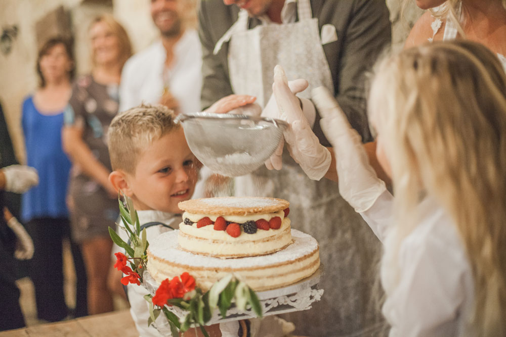 destination-wedding-italie-italy-bruidsfotografie-anne-stephany-00194