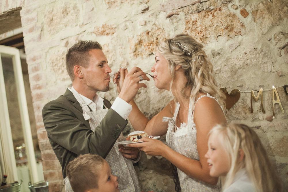 destination-wedding-italie-italy-bruidsfotografie-anne-stephany-00195