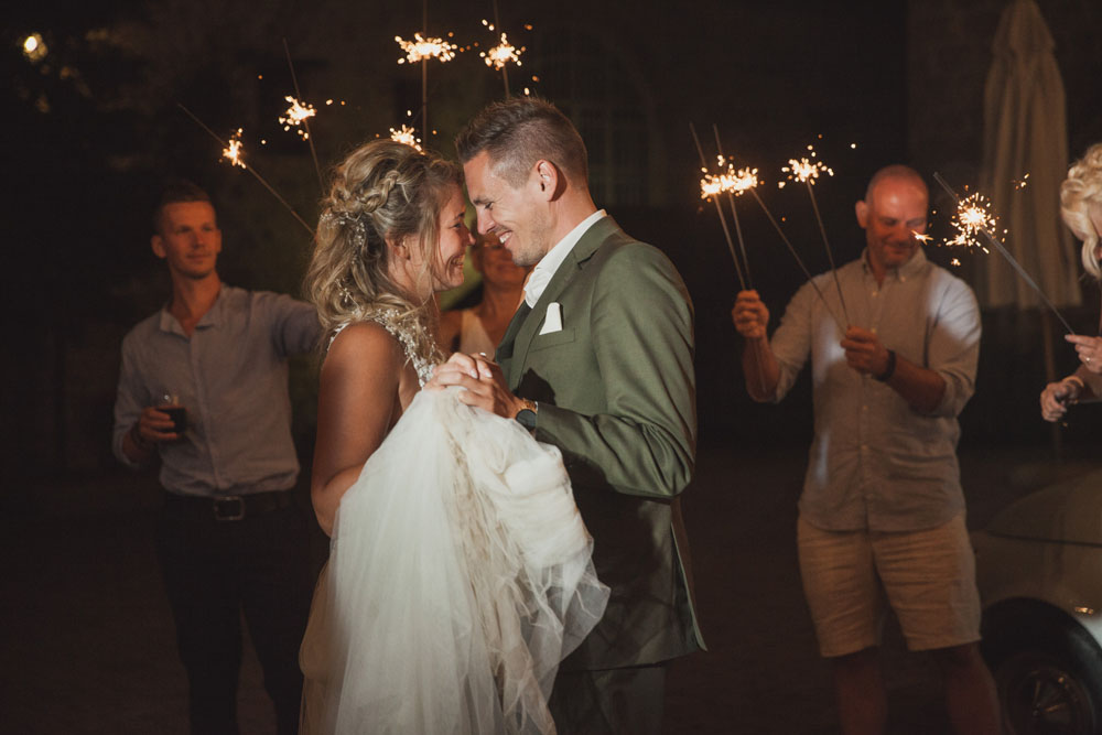 destination-wedding-italie-italy-bruidsfotografie-anne-stephany-00196