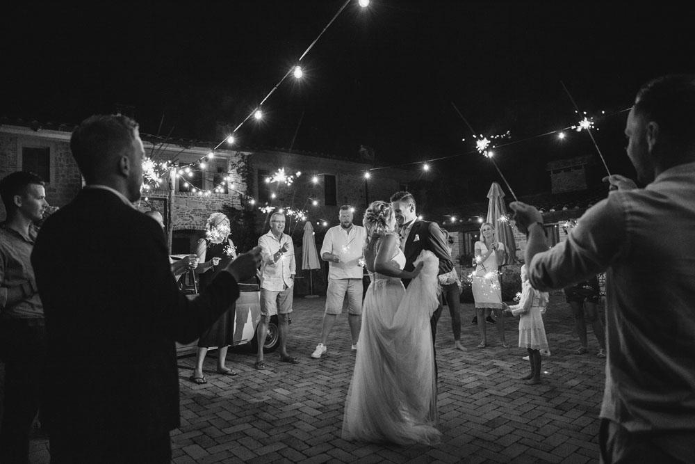 destination-wedding-italie-italy-bruidsfotografie-anne-stephany-00197