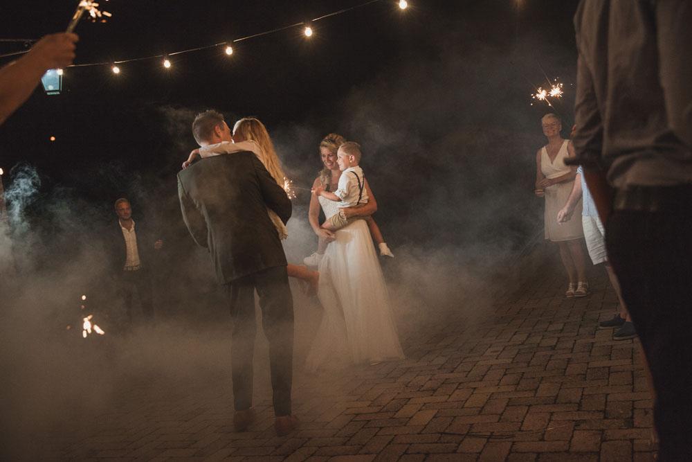 destination-wedding-italie-italy-bruidsfotografie-anne-stephany-00198