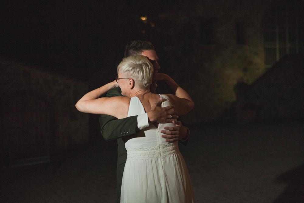 destination-wedding-italie-italy-bruidsfotografie-anne-stephany-00199