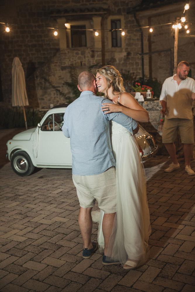 destination-wedding-italie-italy-bruidsfotografie-anne-stephany-00200