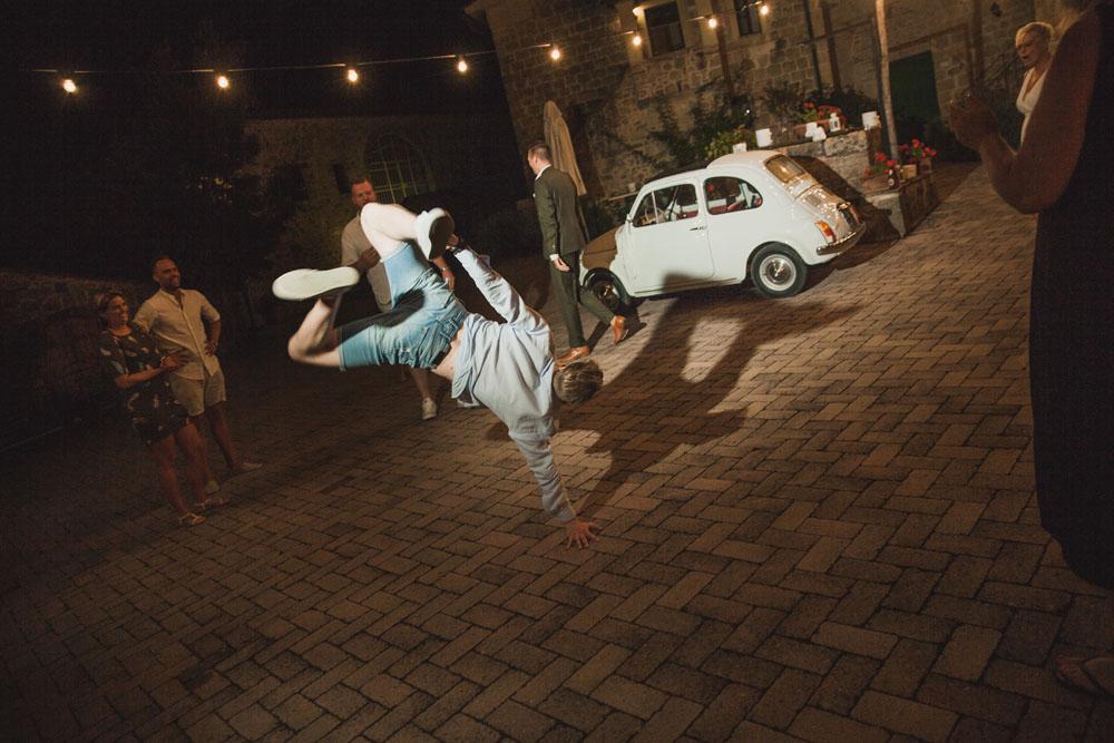 destination-wedding-italie-italy-bruidsfotografie-anne-stephany-00201