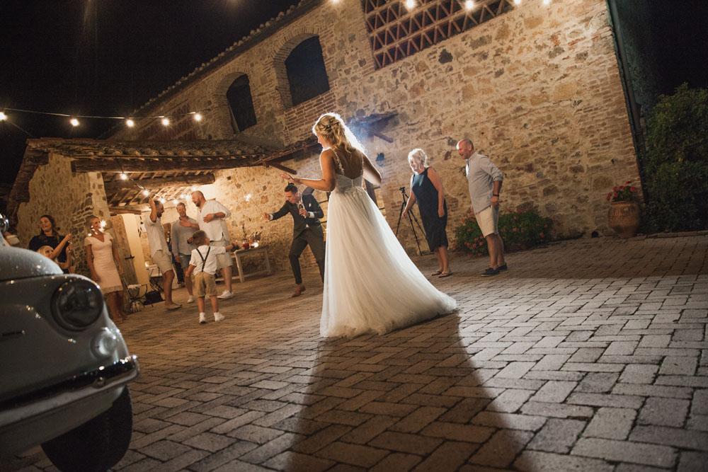 destination-wedding-italie-italy-bruidsfotografie-anne-stephany-00203