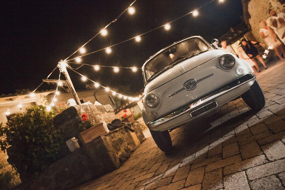 destination-wedding-italie-italy-bruidsfotografie-anne-stephany-00204