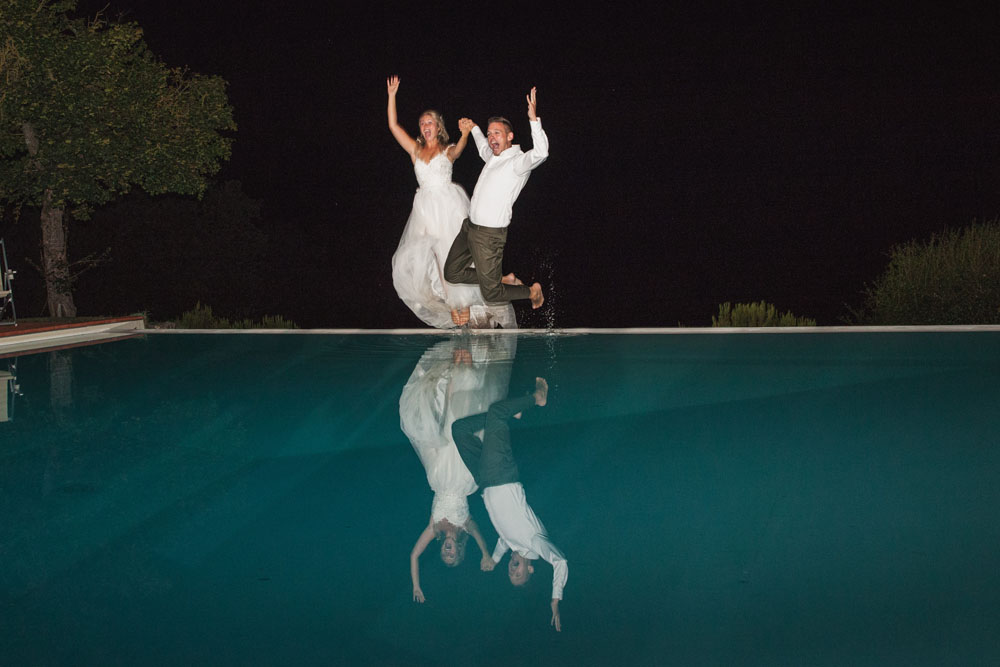 destination-wedding-italie-italy-bruidsfotografie-anne-stephany-00205