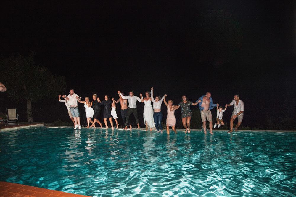 destination-wedding-italie-italy-bruidsfotografie-anne-stephany-00206