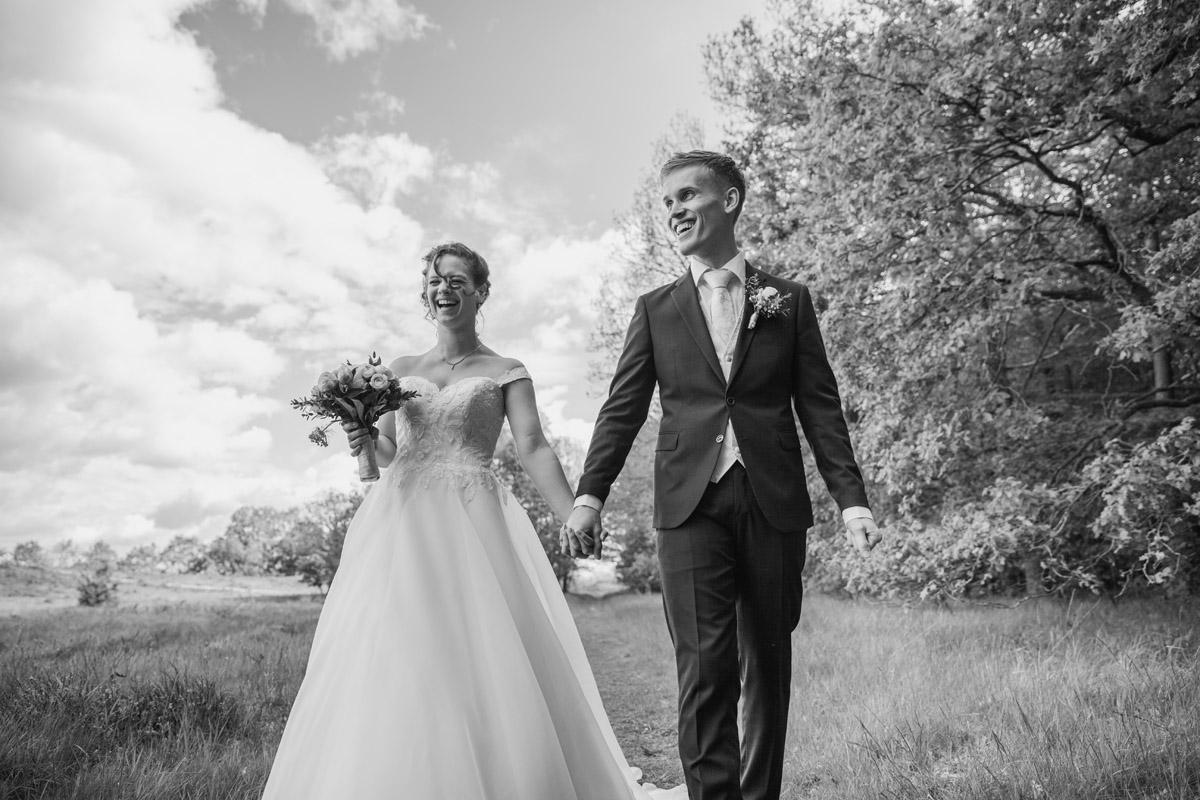 Bruidsfotografie-Nieuw-Buinen-Stadskanaal-Exloo-Niels-Marijke_00021