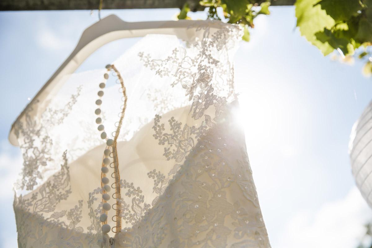 Bruidsfotografie-Zuidlaren-Groningen-Gasselte-Rudy-Linda_00001