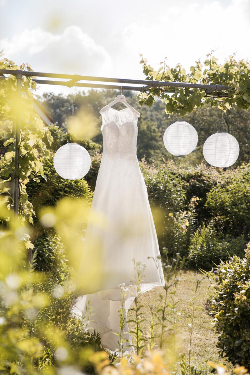 Bruidsfotografie-Zuidlaren-Groningen-Gasselte-Rudy-Linda_00002