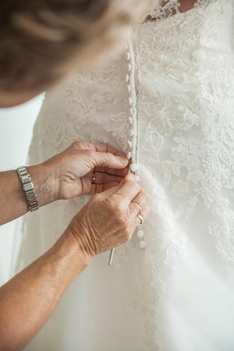 Bruidsfotografie-Zuidlaren-Groningen-Gasselte-Rudy-Linda_00004