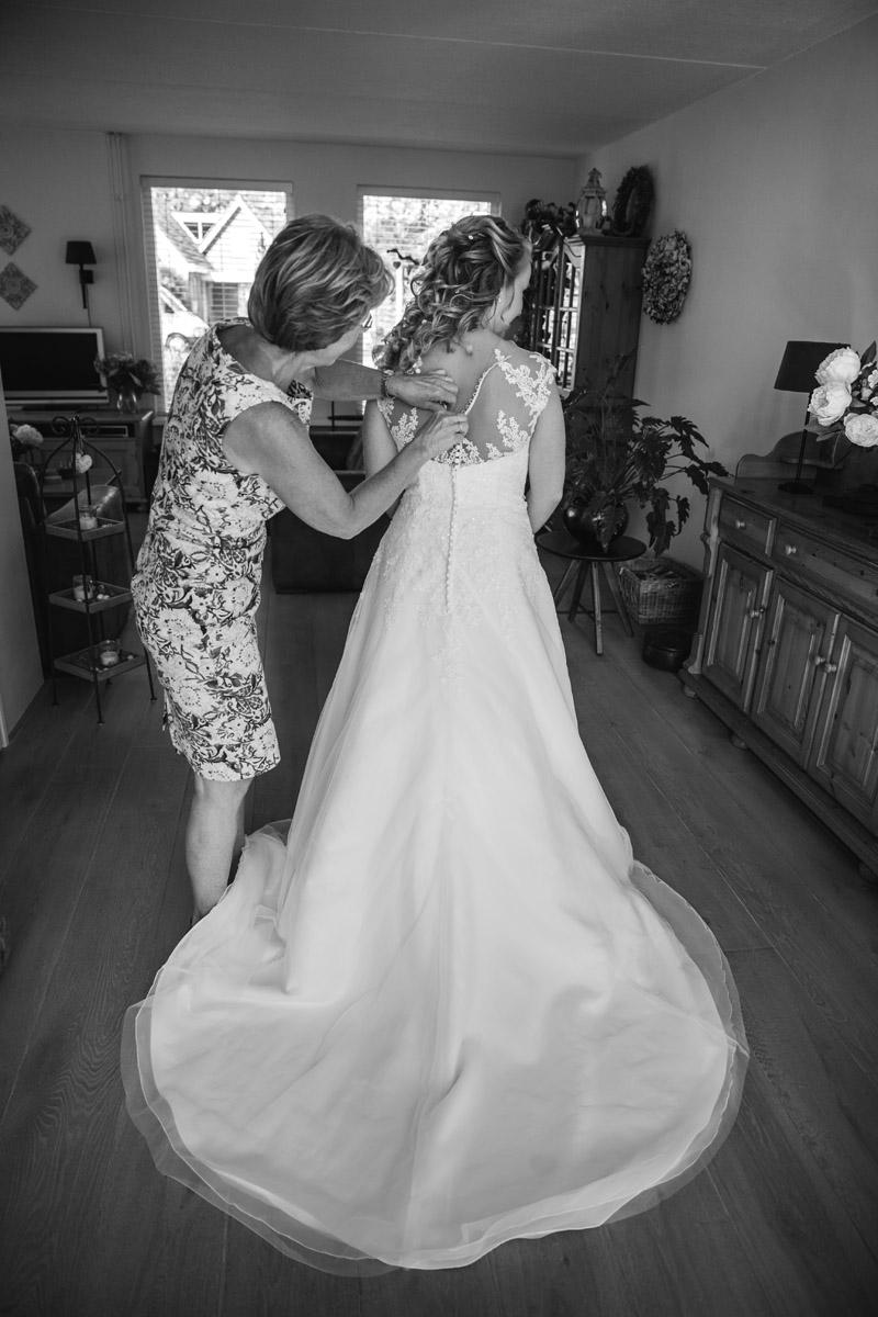 Bruidsfotografie-Zuidlaren-Groningen-Gasselte-Rudy-Linda_00006