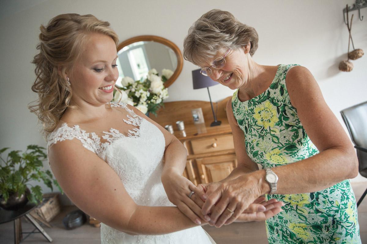 Bruidsfotografie-Zuidlaren-Groningen-Gasselte-Rudy-Linda_00007