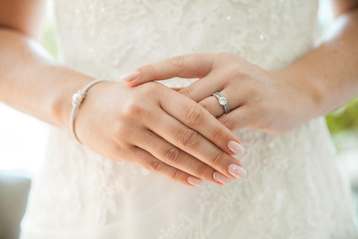 Bruidsfotografie-Zuidlaren-Groningen-Gasselte-Rudy-Linda_00009
