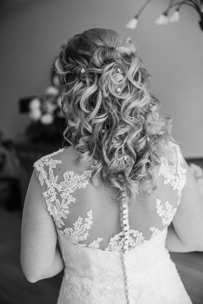 Bruidsfotografie-Zuidlaren-Groningen-Gasselte-Rudy-Linda_00010