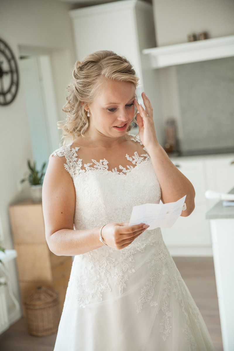 Bruidsfotografie-Zuidlaren-Groningen-Gasselte-Rudy-Linda_00011