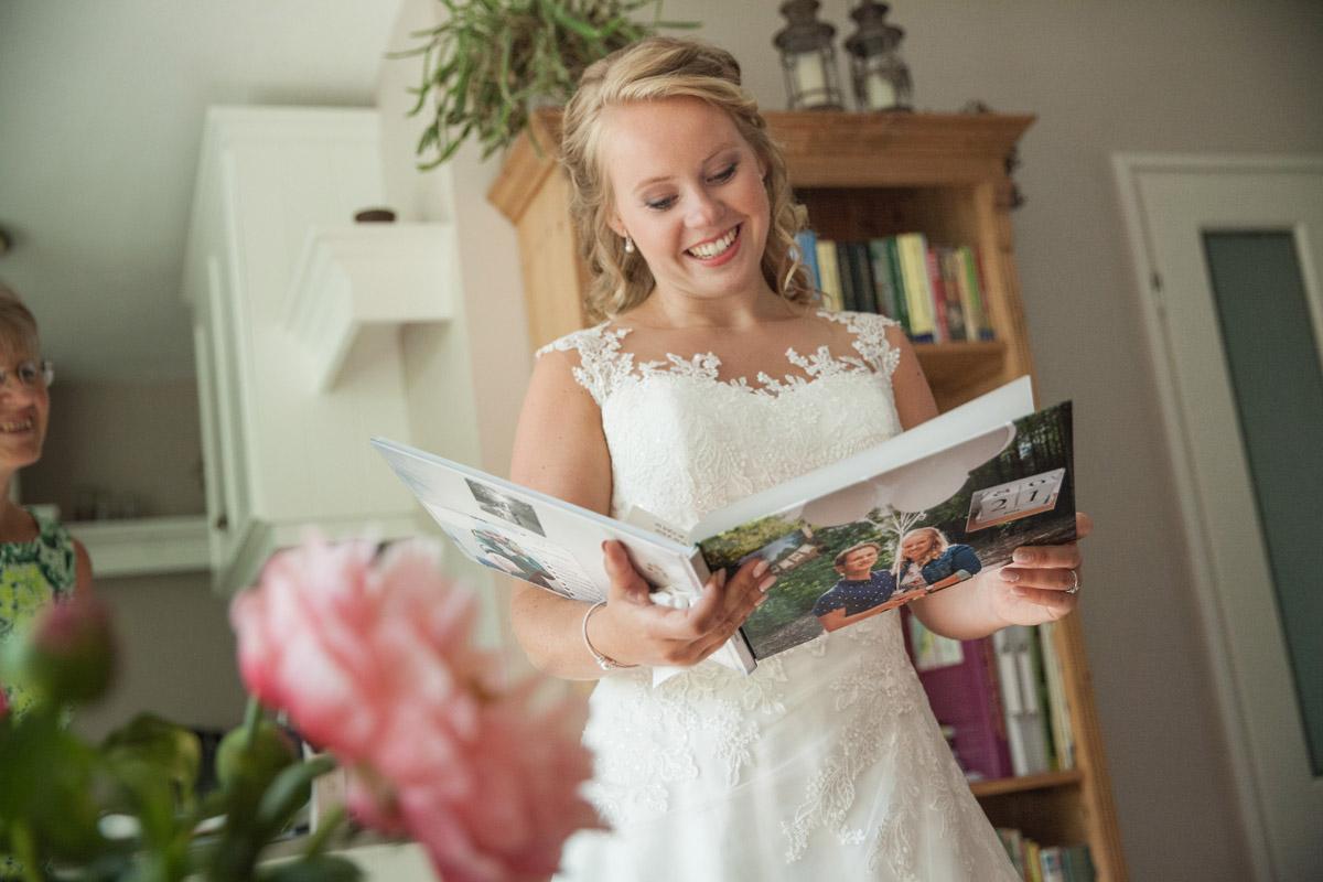 Bruidsfotografie-Zuidlaren-Groningen-Gasselte-Rudy-Linda_00013