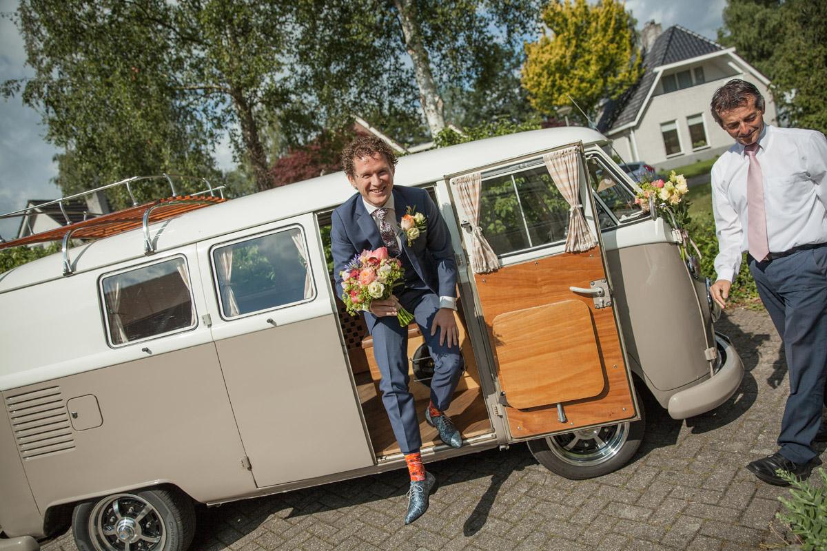 Bruidsfotografie-Zuidlaren-Groningen-Gasselte-Rudy-Linda_00014