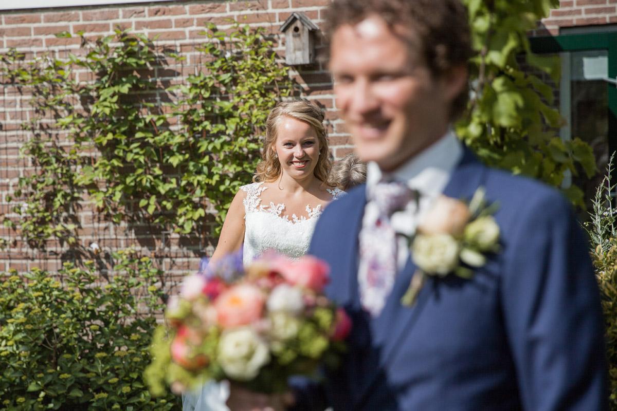 Bruidsfotografie-Zuidlaren-Groningen-Gasselte-Rudy-Linda_00015