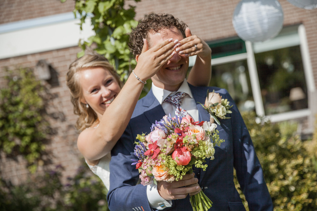 Bruidsfotografie-Zuidlaren-Groningen-Gasselte-Rudy-Linda_00016
