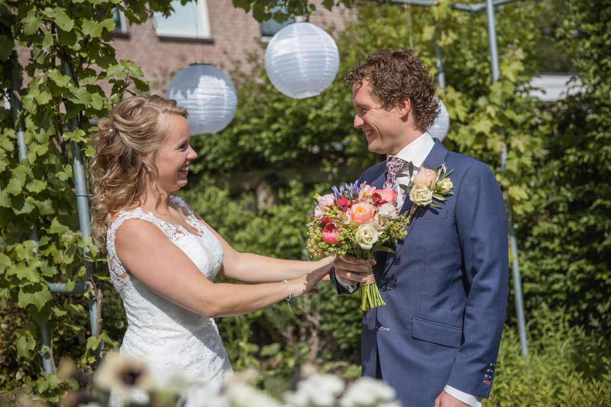 Bruidsfotografie-Zuidlaren-Groningen-Gasselte-Rudy-Linda_00017