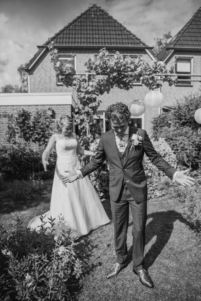 Bruidsfotografie-Zuidlaren-Groningen-Gasselte-Rudy-Linda_00018