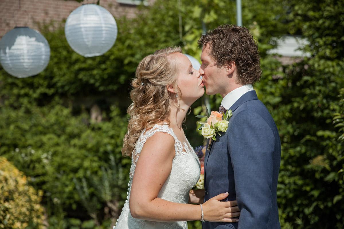 Bruidsfotografie-Zuidlaren-Groningen-Gasselte-Rudy-Linda_00019