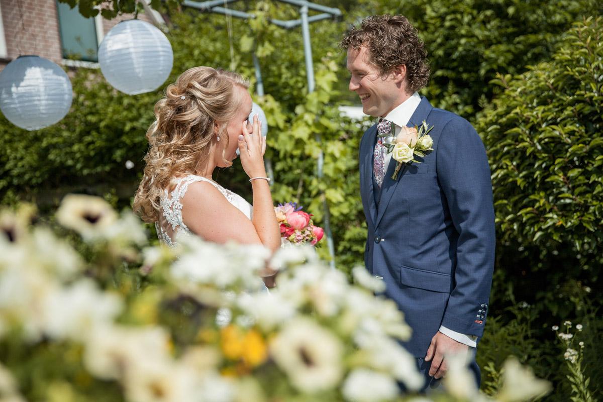 Bruidsfotografie-Zuidlaren-Groningen-Gasselte-Rudy-Linda_00020