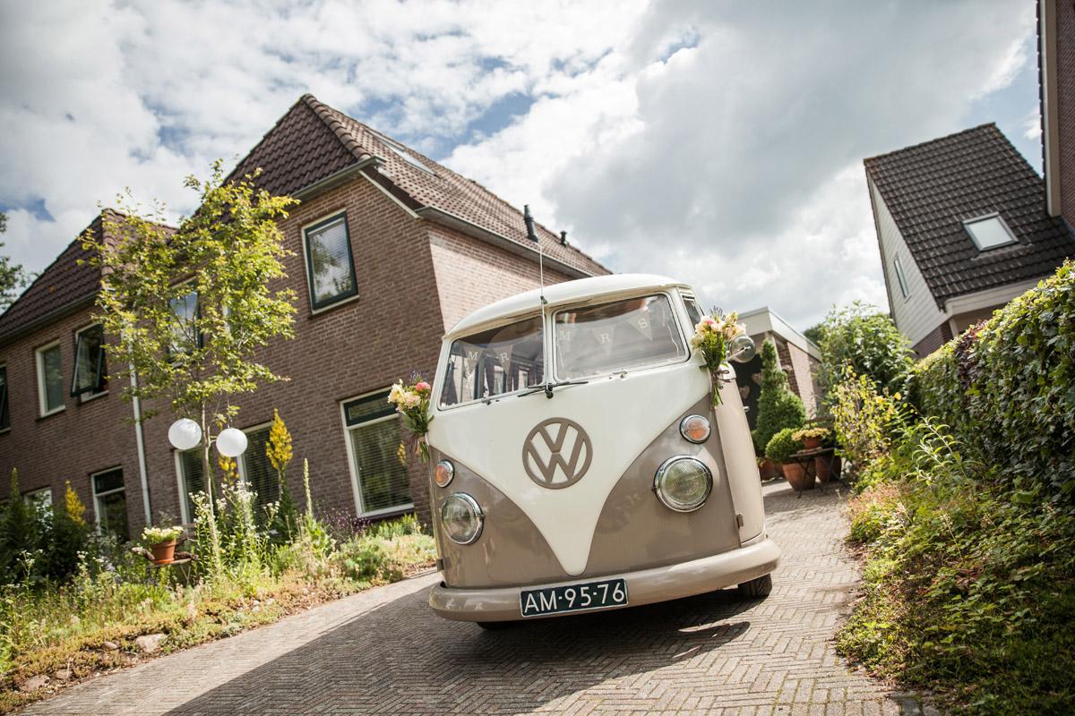 Bruidsfotografie-Zuidlaren-Groningen-Gasselte-Rudy-Linda_00021