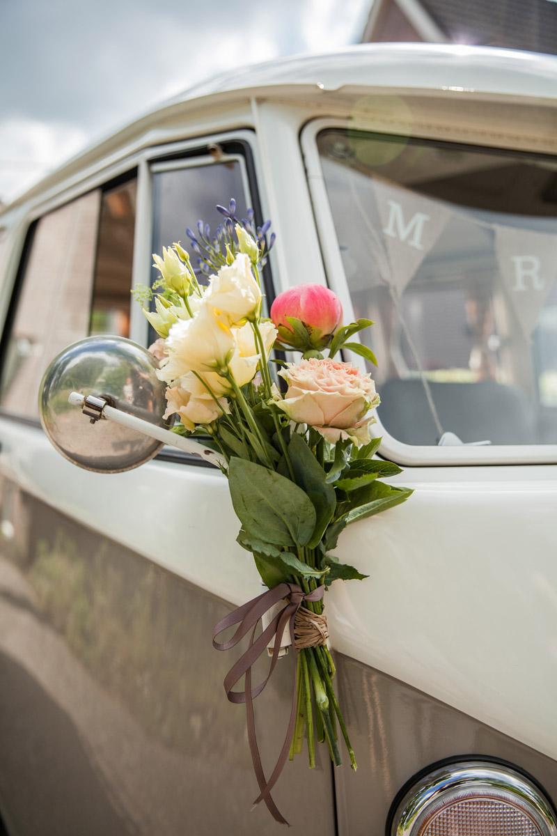 Bruidsfotografie-Zuidlaren-Groningen-Gasselte-Rudy-Linda_00022