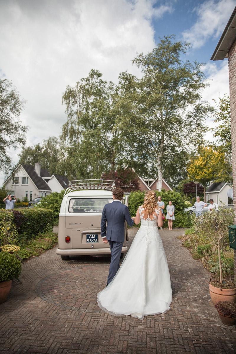 Bruidsfotografie-Zuidlaren-Groningen-Gasselte-Rudy-Linda_00023