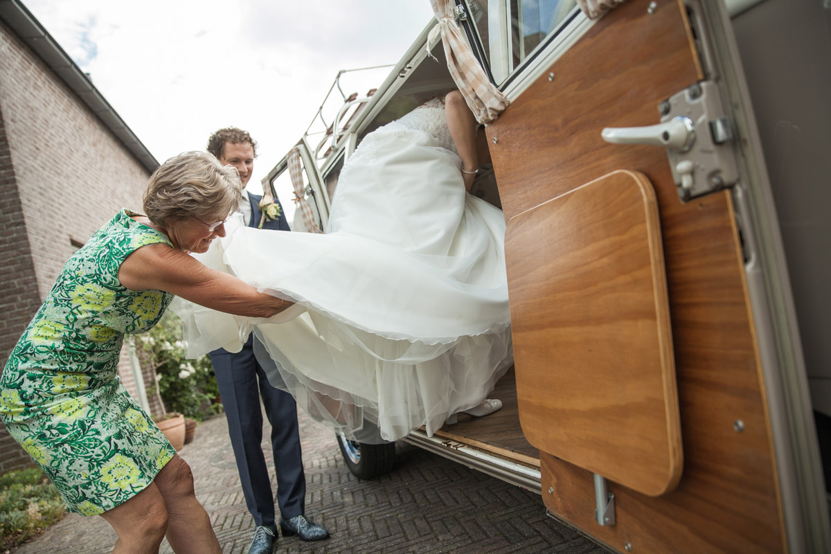 Bruidsfotografie-Zuidlaren-Groningen-Gasselte-Rudy-Linda_00024
