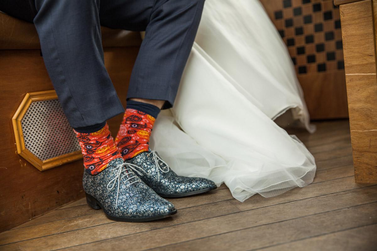 Bruidsfotografie-Zuidlaren-Groningen-Gasselte-Rudy-Linda_00026