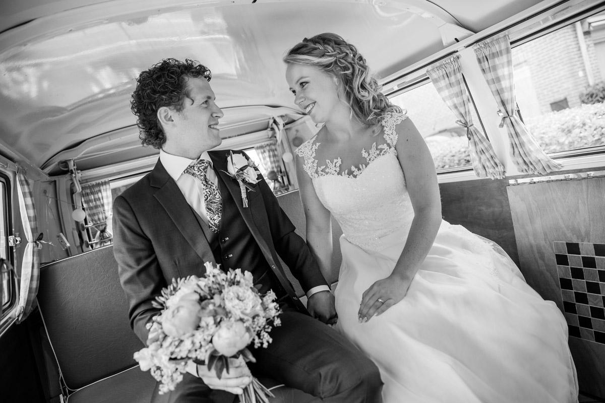 Bruidsfotografie-Zuidlaren-Groningen-Gasselte-Rudy-Linda_00027