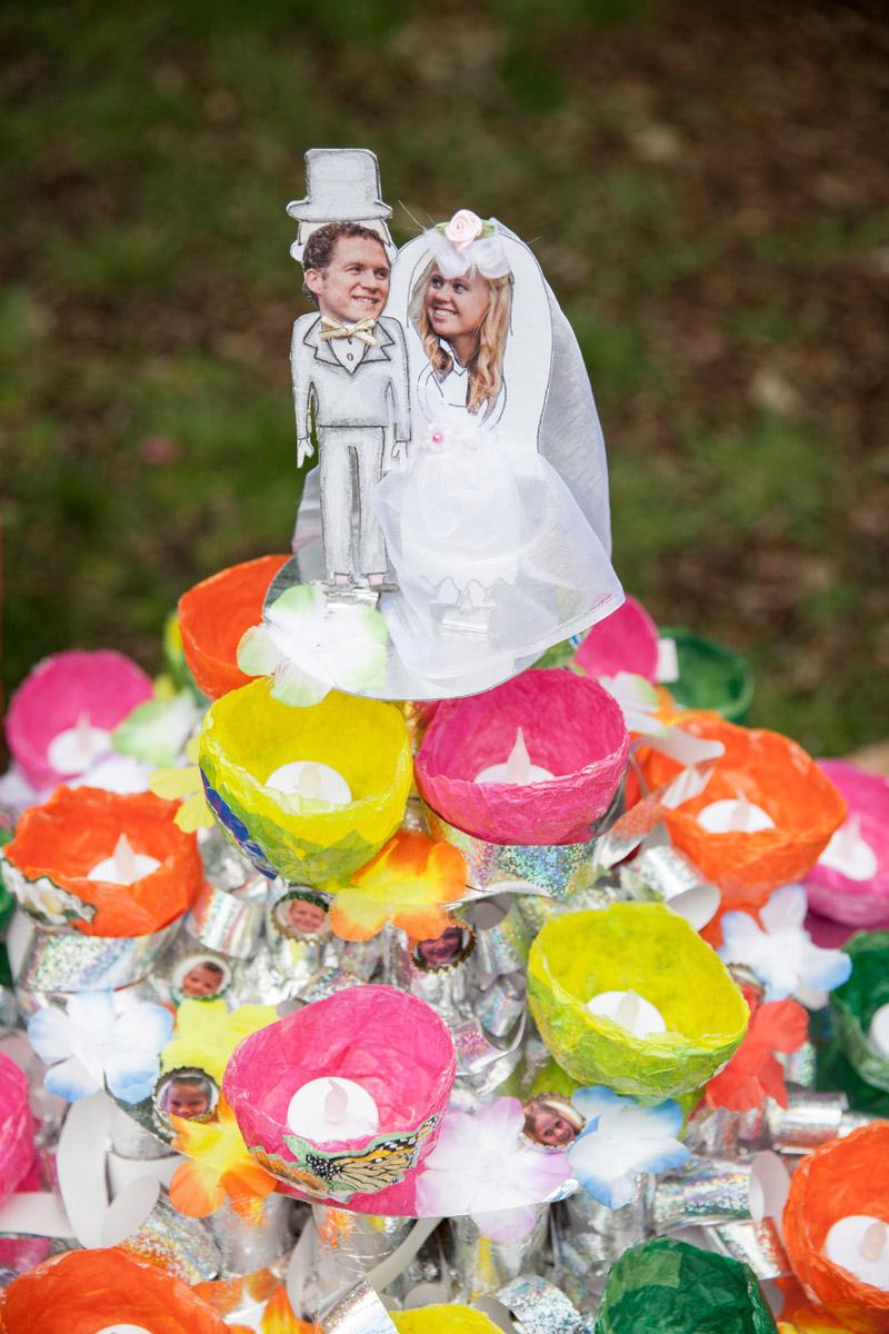 Bruidsfotografie-Zuidlaren-Groningen-Gasselte-Rudy-Linda_00029