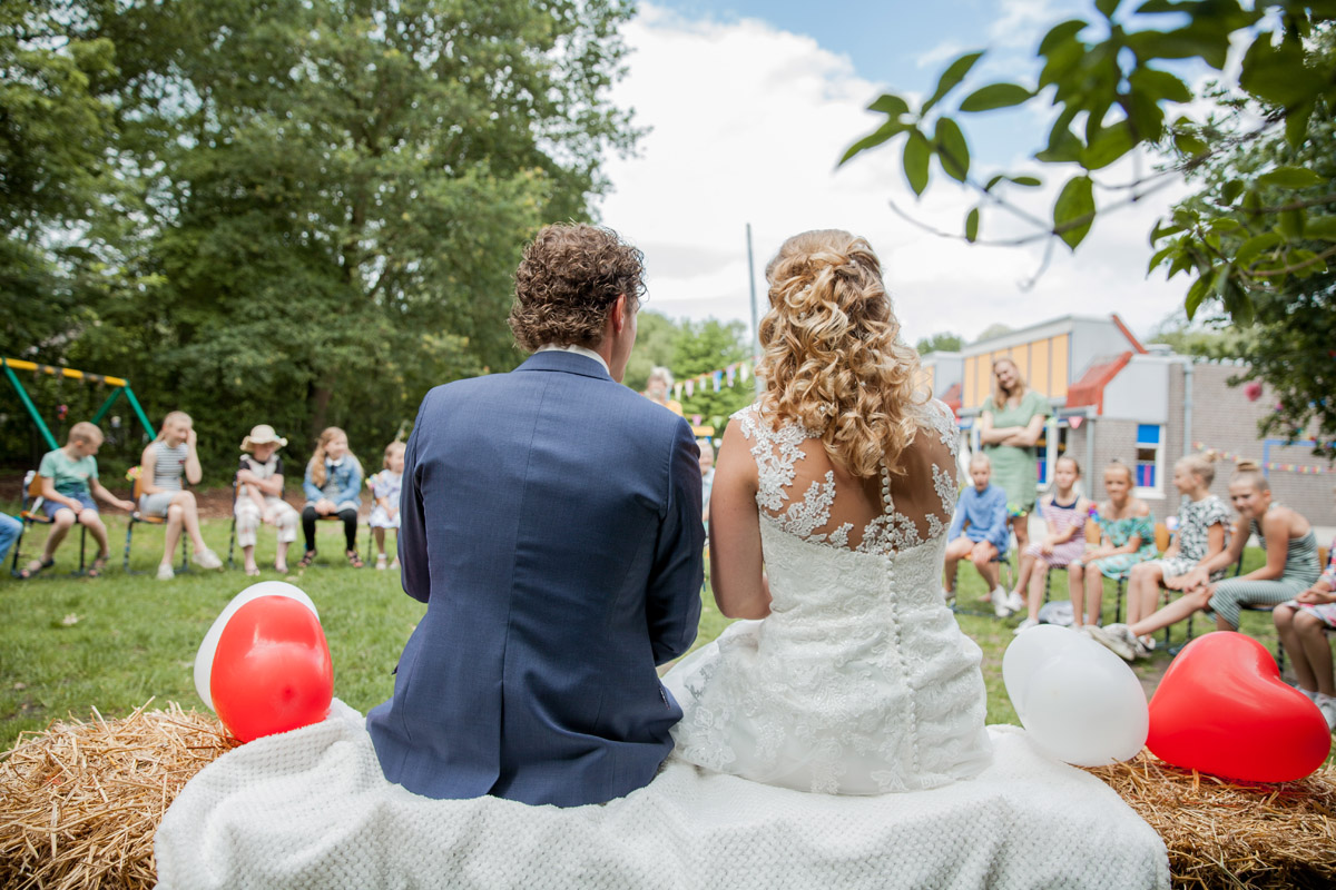 Bruidsfotografie-Zuidlaren-Groningen-Gasselte-Rudy-Linda_00030