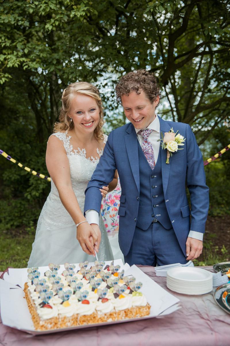 Bruidsfotografie-Zuidlaren-Groningen-Gasselte-Rudy-Linda_00031