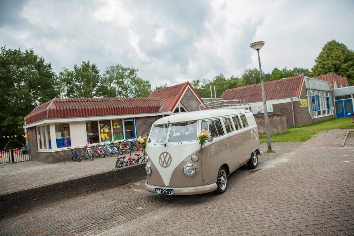 Bruidsfotografie-Zuidlaren-Groningen-Gasselte-Rudy-Linda_00032