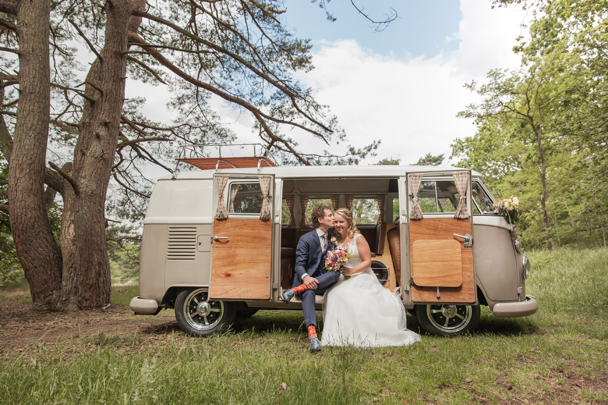 Bruidsfotografie-Zuidlaren-Groningen-Gasselte-Rudy-Linda_00033