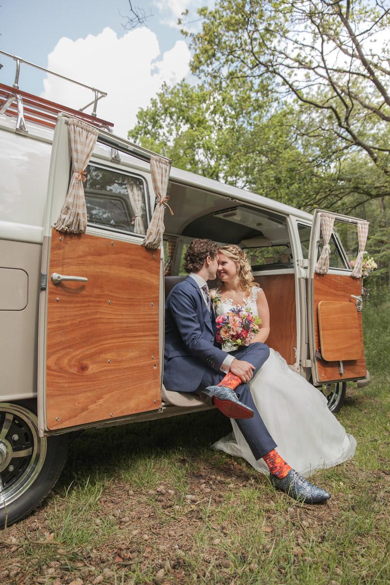 Bruidsfotografie-Zuidlaren-Groningen-Gasselte-Rudy-Linda_00034