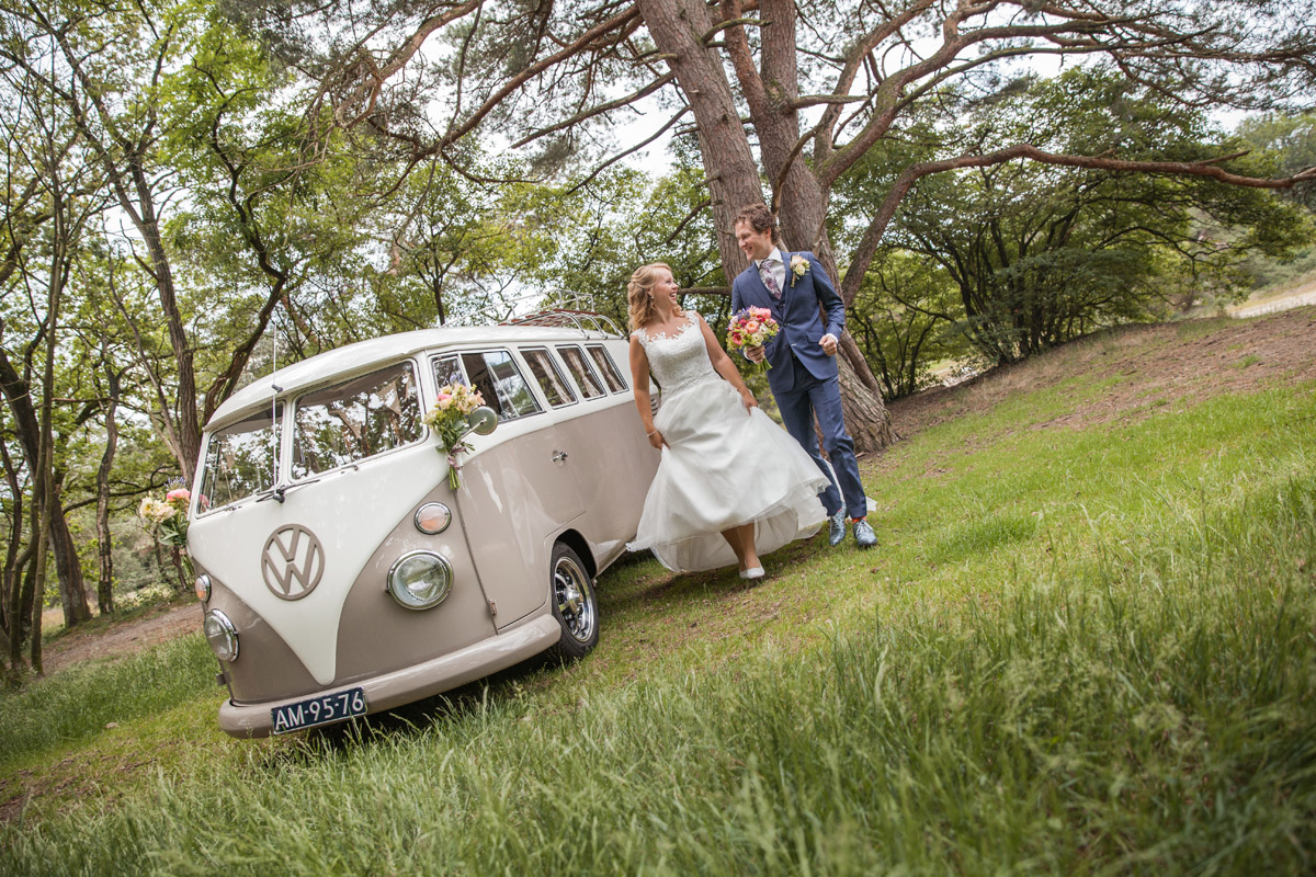 Bruidsfotografie-Zuidlaren-Groningen-Gasselte-Rudy-Linda_00036