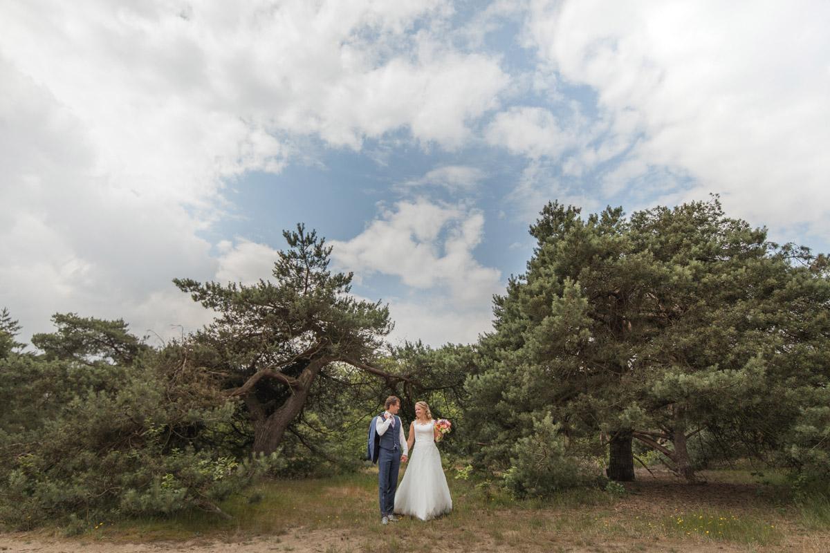 Bruidsfotografie-Zuidlaren-Groningen-Gasselte-Rudy-Linda_00040