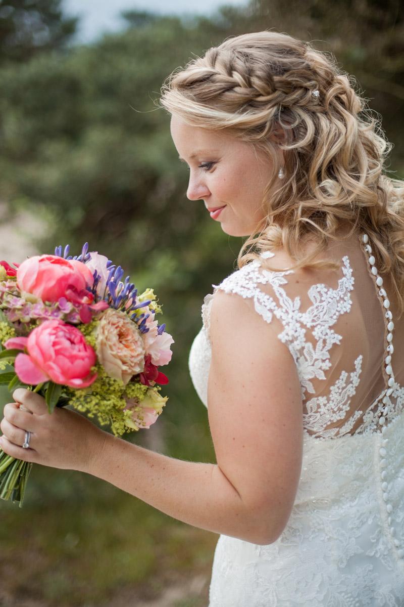 Bruidsfotografie-Zuidlaren-Groningen-Gasselte-Rudy-Linda_00043