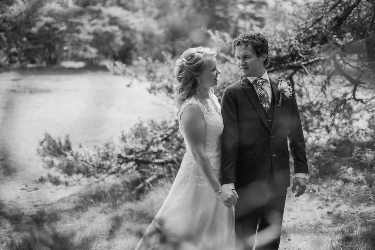 Bruidsfotografie-Zuidlaren-Groningen-Gasselte-Rudy-Linda_00044